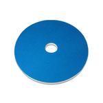 Wecoline melamine pad 14 inch