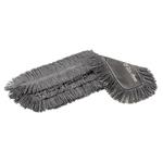 Vileda swep single microtech mop 50 cm