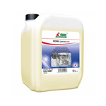 Tana nowa grease-ex 10 liter