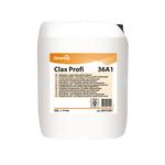 Clax profi 36A1 20 liter