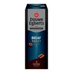 Douwe Egberts cafitesse decafe 1.25 liter