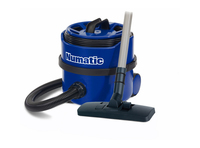 Numatic NVH 180-11 kit AH3 royal blue