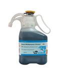 Spraybottle 0.75ltr. smartdose