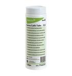 Suma cafe tabs C2.2