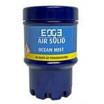 Edge air solid ocean mist 60 dagen vulling 6 stuks