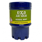 Edge air solid herbal mint 60 dagen vulling 6 stuks