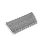 Taski Pro HD Scrub mop 25 cm