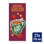 Unox cup-a-soup hong. goulash 175ml. a21 (4)