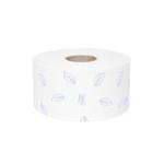 Toiletpaper Tork Premium Mini Jumboroll 6x170m./11