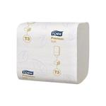 Toiletpapier Tork Pr.Bulk Pack 30x252 114273