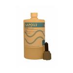 Handzeep Sapo13 PS Mild  6 x 1 liter per doos