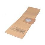 Stofzak Wetrok / Monovac 10 stuks in een pak