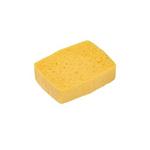 Spontex spons azella 93 per stuk