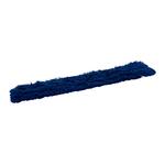 Zwabberhoes acr 100cm blauw