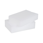 Melamine spons wit wonderspons 10 stuks
