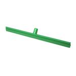HCS Vloertrekker 600 mm groen