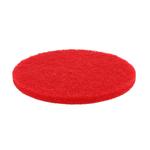 Pad rood 17inch
