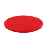 Pad rood 15inch