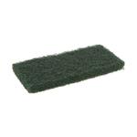 Doodlebugpad groen