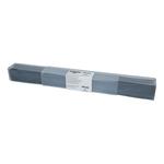 Rubber Unger soft 45 cm RP450 a25
