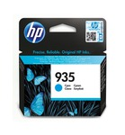 C2P20AE HP OJ PRO 6230 INK CYAN ST HP935 4.5ml 400