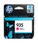 C2P21AE HP OJ PRO 6230 INK MAGENTA ST HP935 4.5ml