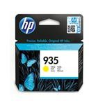 C2P22AE HP OJ PRO 6230 INK YELLOW ST HP935 4.5ml 4
