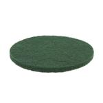 Pad groen 20inch