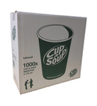 Cup a soup bekers 175 ml