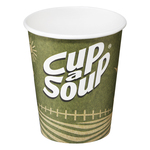 Cup-a-soup bekers 175 ml