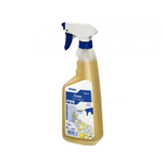 Luchtverfrisser xense anti tobacco 750ml.