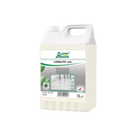 Green care longlife matt floor polish 5 liter