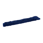 Betra zwabberhoes acryl blauw 60 cm