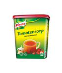 Knorr automaten tomatensoep 1 kg