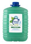 Groenland natuurlijk schoonmaakazijn can 5 liter