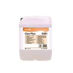 Clax plus 33B1  can 20 liter w1884