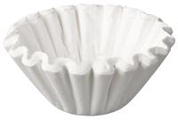 Bravilor filterpapier 85/245 xa2