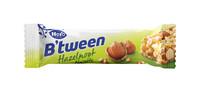Hero b'tween hazelnoot 25 gr 8 x 12 pack