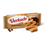 Verkade mokka sticks 150 gr