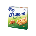 Hero b'tween hazelnoot 25 gr 10 x 6-pack