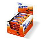 Hero b'tween big pinda & chocolade 50 gr