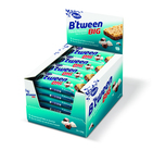 Hero b'tween big kokos & chocolade 50 gr