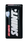Smint XL tin blackmint