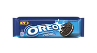 Oreo classic 66 gr