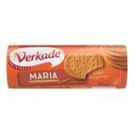 Verkade maria biscuit 200 gr