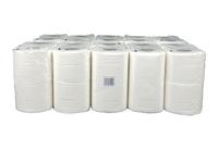 HPG Toiletpapier 2lgs cellulose 400vel