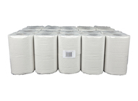 HPG Toiletpapier 2lgs recycled tissue 400vel