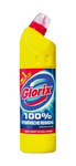 Glorix 24 hours 750 ml