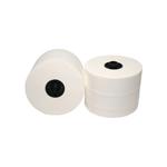 Toiletpapier met dop 3l-gs 36 rol