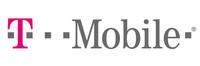 T-mobile startpakket